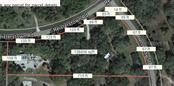 Reistertown Lot dimensions - Single Family Home for sale at 5624 Reisterstown Rd, North Port, FL 34291 - MLS Number is C7250923