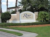 Welcome to the River Club. - Single Family Home for sale at 24041 Canal St, Port Charlotte, FL 33980 - MLS Number is C7400879