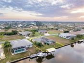 HOA DISCLOSURE - OPTIONAL - Single Family Home for sale at 15464 Avery Rd, Port Charlotte, FL 33981 - MLS Number is C7401914