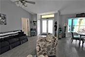 Open Floor Plan - Single Family Home for sale at 4846 Weatherton St, North Port, FL 34288 - MLS Number is C7403500