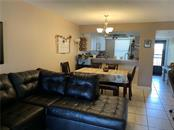Condo for sale at 1999 Kings Hwy #16c, Port Charlotte, FL 33980 - MLS Number is C7406781