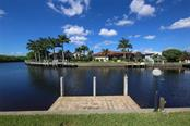 Single Family Home for sale at 3823 Bermuda Ct, Punta Gorda, FL 33950 - MLS Number is C7406833