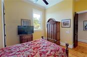 3rd Guest Bedroom - Single Family Home for sale at 1289 Casper St, Port Charlotte, FL 33953 - MLS Number is C7407177
