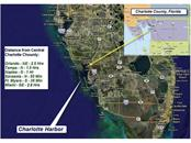 This convenient location is close to everywhere, no matter what your interests. - Condo for sale at 1601 Park Beach Cir #112 / 2, Punta Gorda, FL 33950 - MLS Number is C7407435