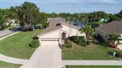 415 Cypress Forest Dr, Englewood, FL 34223