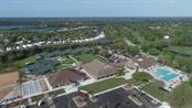 The many amenities at Riverwood - this complex is included in your HOA fee - Condo for sale at 4643 Club Dr #102, Port Charlotte, FL 33953 - MLS Number is C7413207