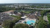 Tennis courts, pickleball, croquet courts - everything you could possibly want - Condo for sale at 4643 Club Dr #102, Port Charlotte, FL 33953 - MLS Number is C7413207