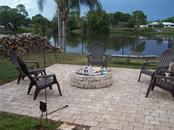 Single Family Home for sale at Address Withheld, Port Charlotte, FL 33980 - MLS Number is C7414973