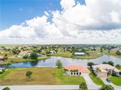 Beautiful view of the community - Single Family Home for sale at 24126 Santa Inez Rd, Punta Gorda, FL 33955 - MLS Number is C7416081
