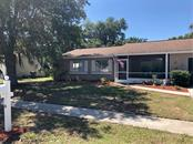 Fresh landscaping - Single Family Home for sale at 4275 Tollefson Ave, North Port, FL 34287 - MLS Number is C7416188