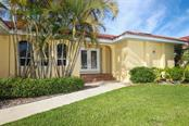 New Attachment - Single Family Home for sale at 2713 Saint Thomas Dr, Punta Gorda, FL 33950 - MLS Number is C7417491