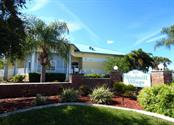 Manufactured Home for sale at 31 Freeman Ave, Punta Gorda, FL 33950 - MLS Number is C7420702