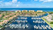 New Attachment - Condo for sale at 3455 Sunset Key Cir #102, Punta Gorda, FL 33955 - MLS Number is C7421694