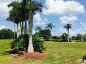 Vacant Land for sale at 25292 Alicante Dr, Punta Gorda, FL 33955 - MLS Number is C7423796