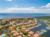 New Attachment - Condo for sale at 3420 Sunset Key Cir #D, Punta Gorda, FL 33955 - MLS Number is C7424084