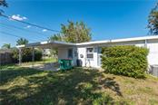 Single Family Home for sale at 120 Duxbury Ave, Port Charlotte, FL 33952 - MLS Number is C7439227
