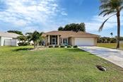 PROPERTY DISCLOSURES - Single Family Home for sale at 116 Mariner Ln, Rotonda West, FL 33947 - MLS Number is C7441260