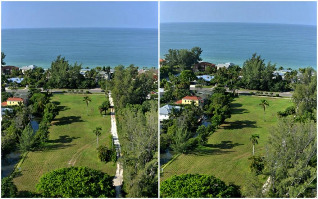 Vacant Land for sale at 6604 Gulf Of Mexico Dr, Longboat Key, FL 34228 - MLS Number is A4115163