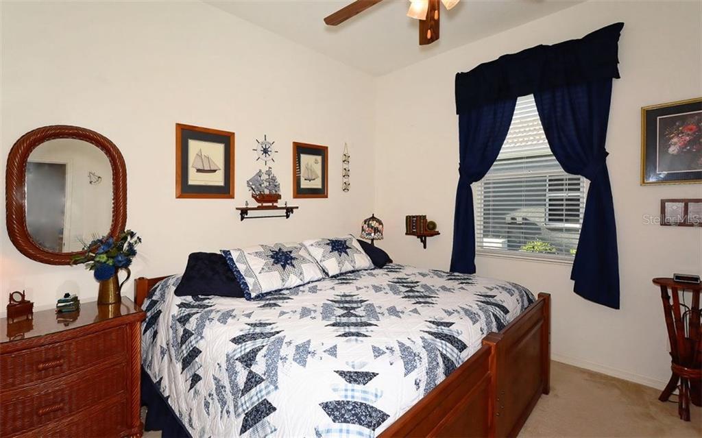 2988 Seasons Blvd, Sarasota, FL 34240 - photo 13 of 25