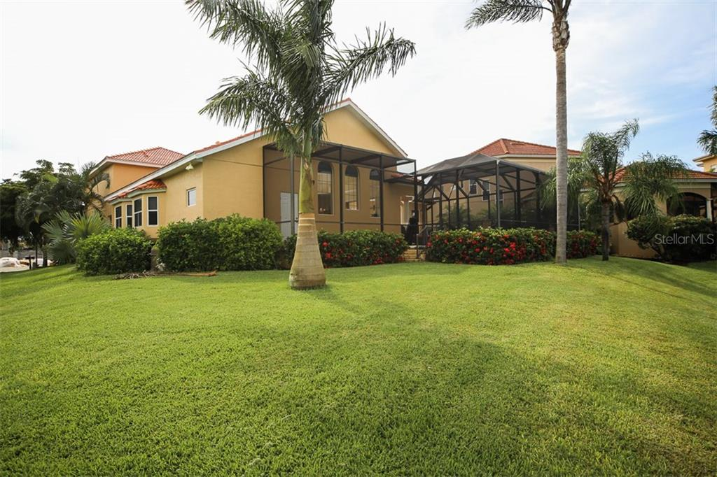 Single Family Home for sale at 12522 Safe Harbour Dr, Cortez, FL 34215 - MLS Number is A4165454
