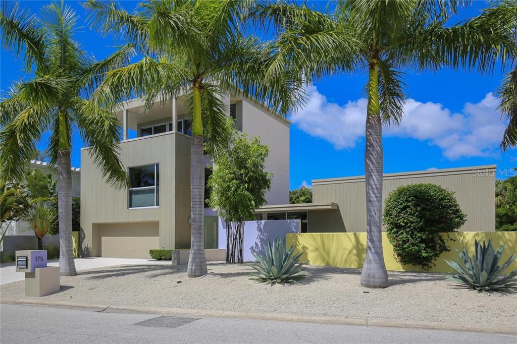 175 Morningside Dr, Sarasota, FL 34236 - photo 23 of 25