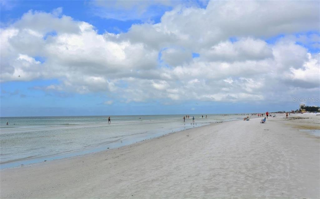 Siesta Key beach - Single Family Home for sale at 5830 Midnight Pass Rd #504, Sarasota, FL 34242 - MLS Number is A4166623