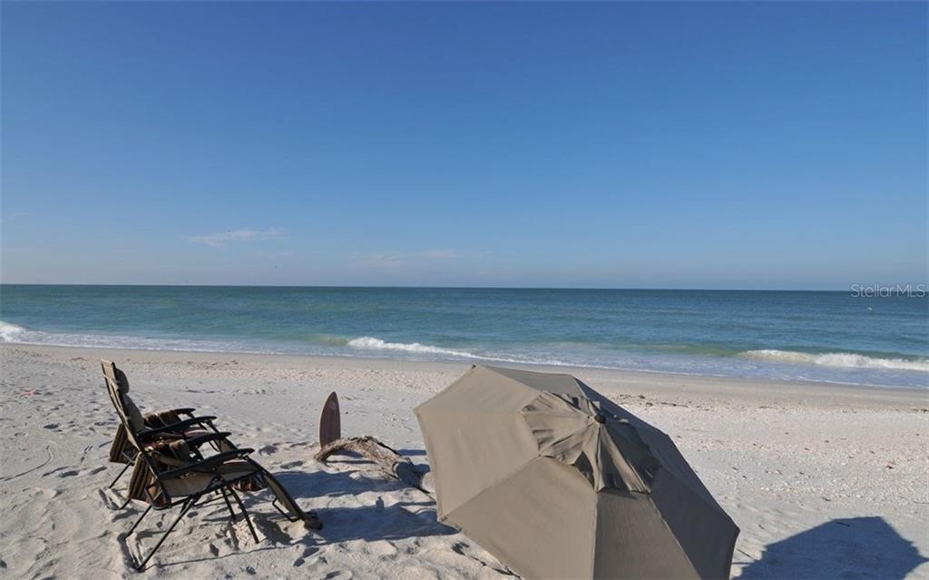 6101 Gulf Of Mexico Dr, Longboat Key, FL 34228 - photo 23 of 25