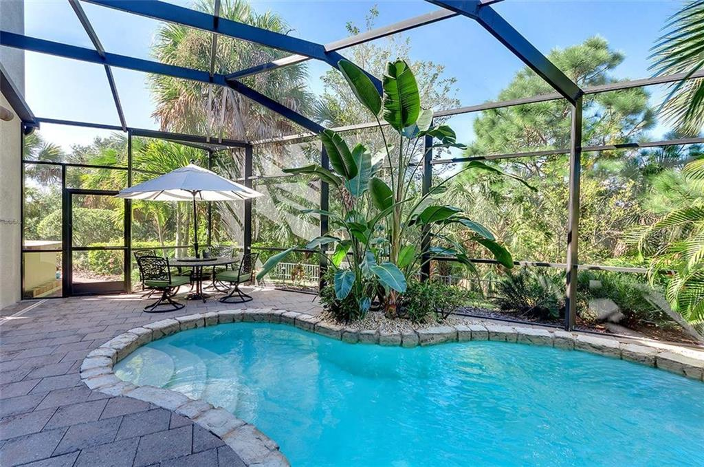 Single Family Home for sale at 1045 Fish Hook Cv, Bradenton, FL 34212 - MLS Number is A4166925