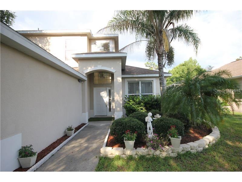 5377 New Covington Dr, Sarasota, FL 34233 - photo 3 of 22