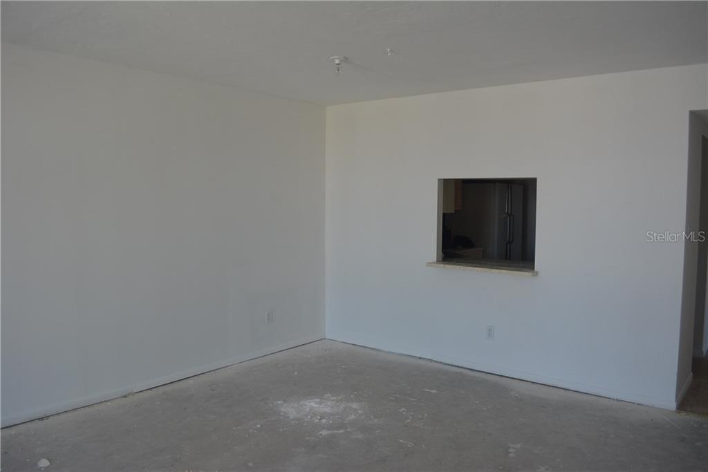 Dining Room - Condo for sale at 101 S Gulfstream Ave #11a, Sarasota, FL 34236 - MLS Number is A4168207