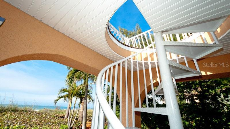 Condo for sale at 7302 Gulf Dr #1, Holmes Beach, FL 34217 - MLS Number is A4169025