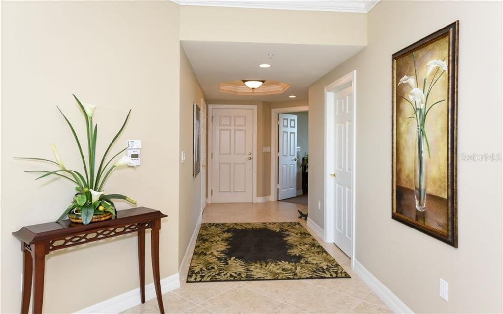 Seller Questionnaire - Condo for sale at 3621 N Point Rd #602, Osprey, FL 34229 - MLS Number is A4169779