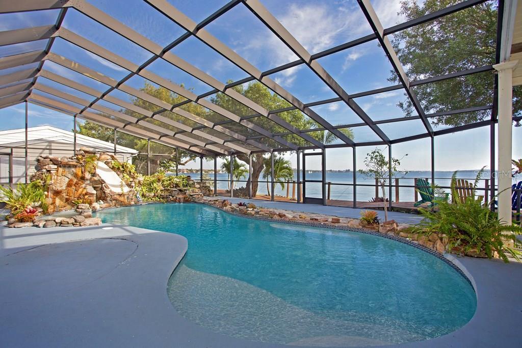 1430 Point Crisp Rd, Sarasota, FL 34242 - photo 23 of 25