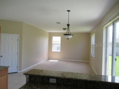 Single Family Home for sale at 5186 Layton Dr, Venice, FL 34293 - MLS Number is A4175158