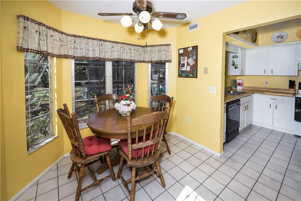 Single Family Home for sale at 27701 73rd Ave E, Myakka City, FL 34251 - MLS Number is A4177272