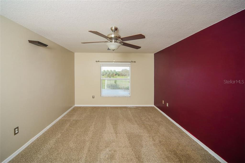 Address Withheld, Palmetto, FL 34221 - photo 13 of 22