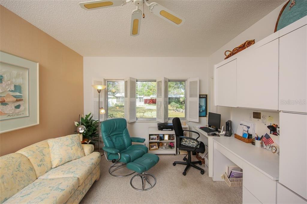 5811 Tidewood Ave #22, Sarasota, FL 34231 - photo 13 of 22