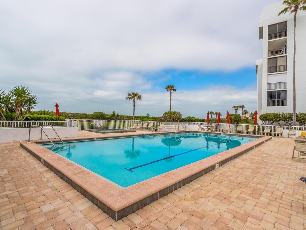 Condo for sale at 4525 Gulf Of Mexico Dr #105, Longboat Key, FL 34228 - MLS Number is A4178601