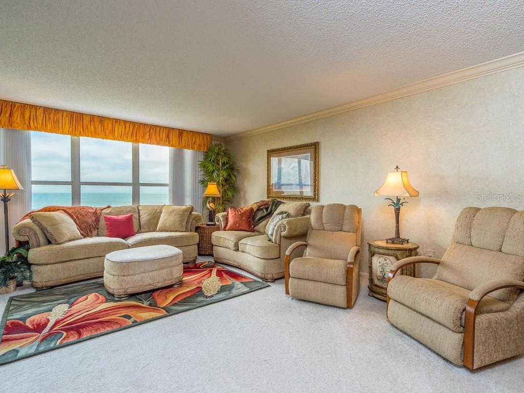 Condo Rider - Condo for sale at 4525 Gulf Of Mexico Dr #105, Longboat Key, FL 34228 - MLS Number is A4178601