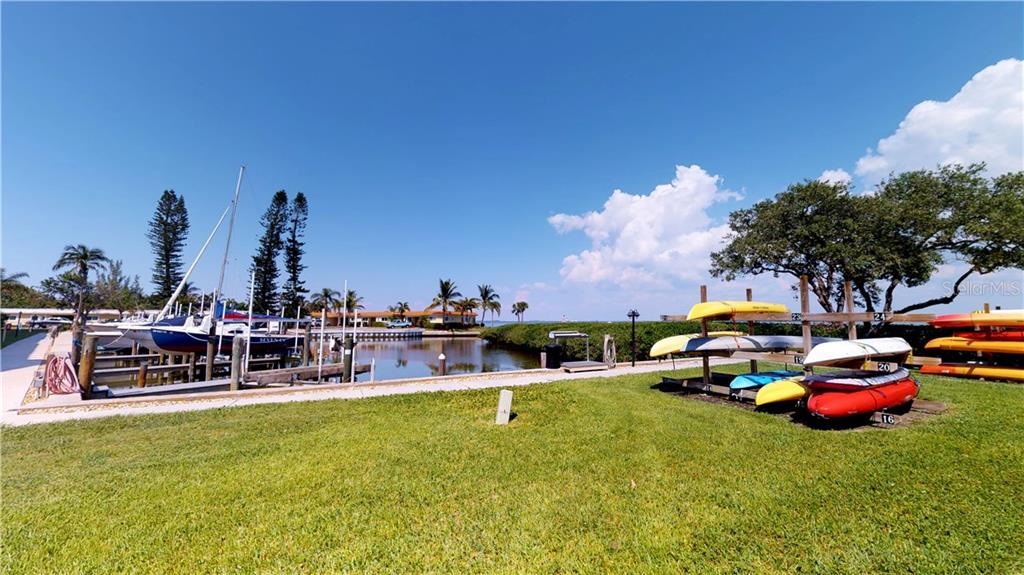 Condo for sale at 4900 Gulf Of Mexico Dr #301, Longboat Key, FL 34228 - MLS Number is A4179881