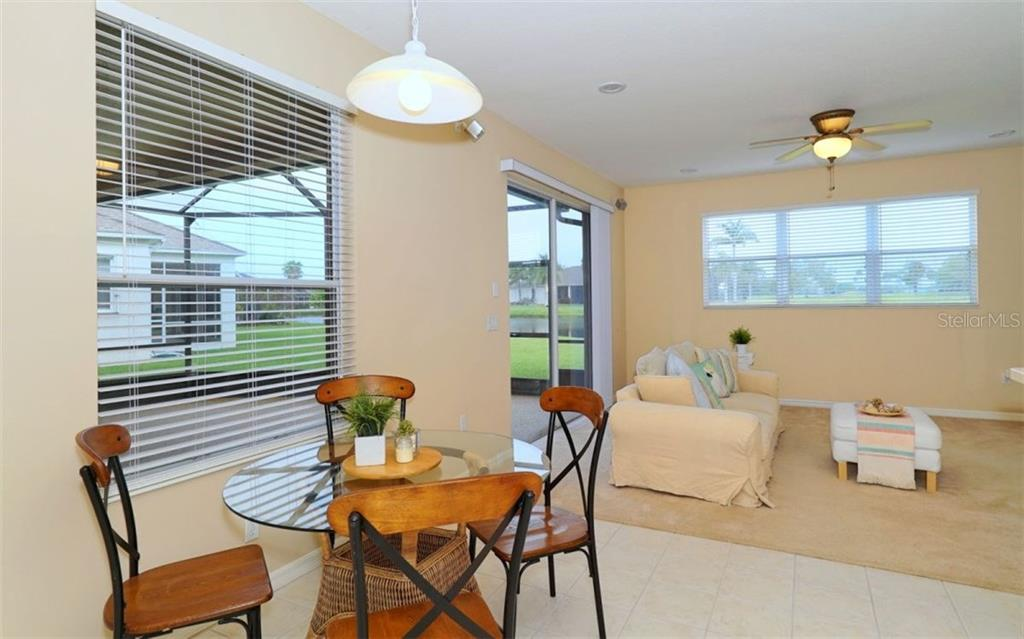 Single Family Home for sale at 6362 Bobby Jones Ct, Palmetto, FL 34221 - MLS Number is A4180834