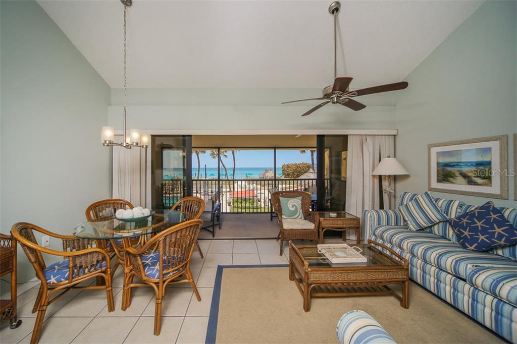 Condo for sale at 4621 Gulf Of Mexico Dr #15c, Longboat Key, FL 34228 - MLS Number is A4183148