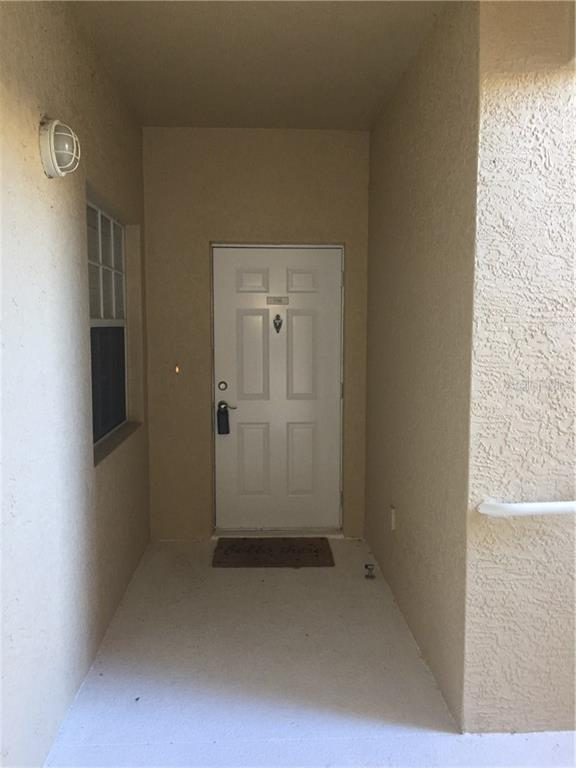 Condo for sale at 6342 Grand Oak Cir #106, Bradenton, FL 34203 - MLS Number is A4183392