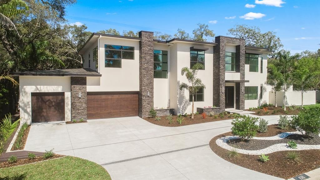 Spec Sheet - Single Family Home for sale at 1581 Hillview Dr, Sarasota, FL 34239 - MLS Number is A4183577