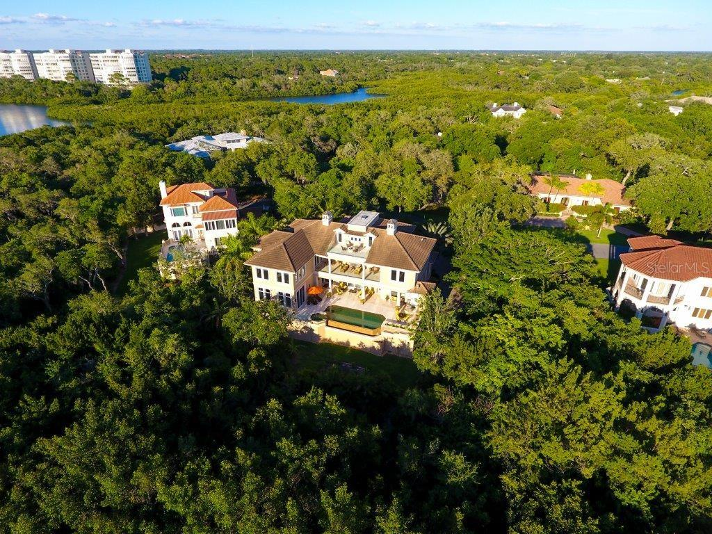 Seller questionnaire/FAQ - Single Family Home for sale at 162 Osprey Point Dr, Osprey, FL 34229 - MLS Number is A4183696