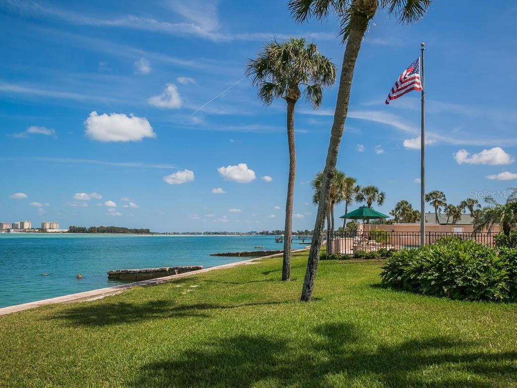 Waterfront - Condo for sale at 4708 Ocean Blvd #e8, Sarasota, FL 34242 - MLS Number is A4184028