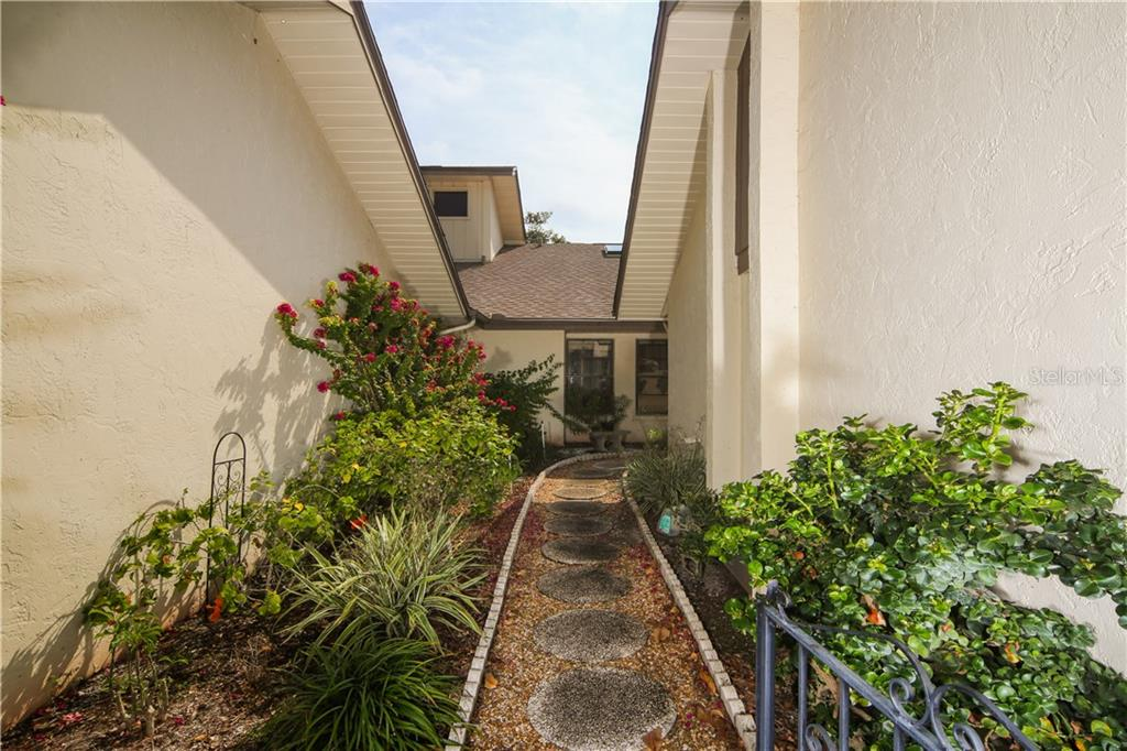 Condo for sale at 4529 La Jolla Dr #n/A, Bradenton, FL 34210 - MLS Number is A4184056