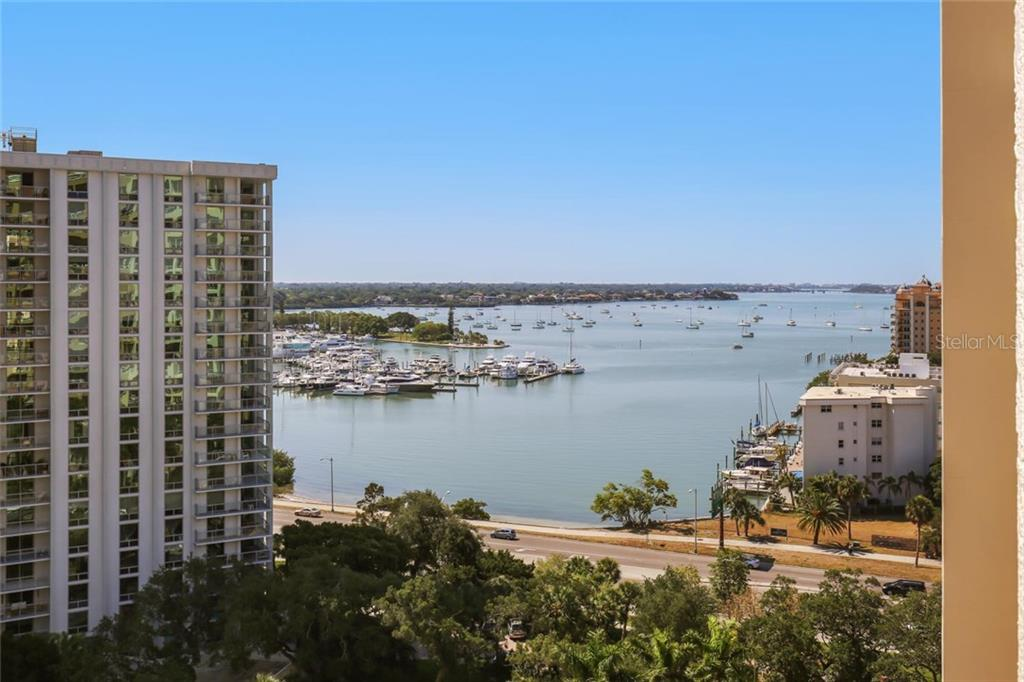 Condo for sale at 35 Watergate Dr #1206, Sarasota, FL 34236 - MLS Number is A4184987