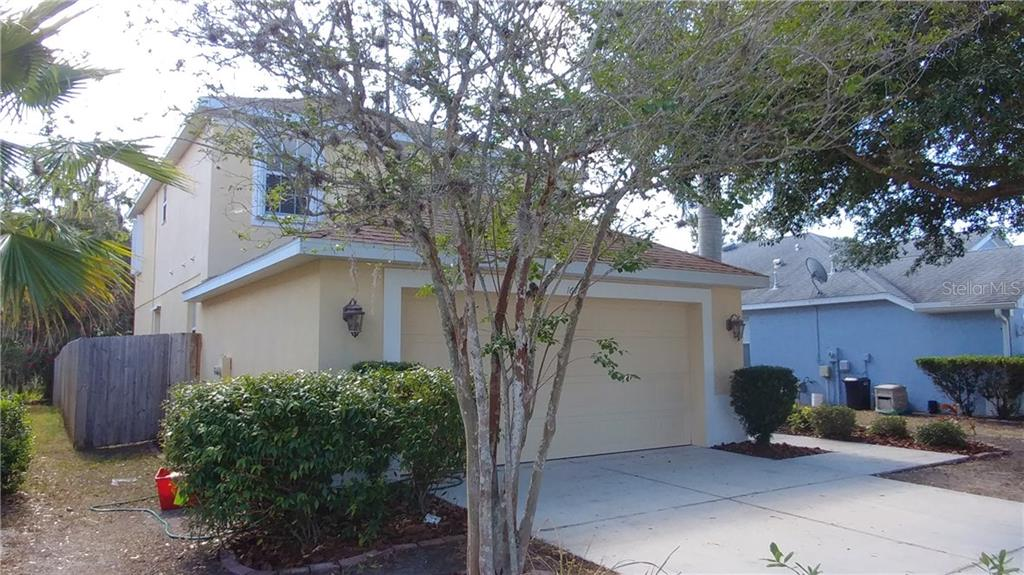 Single Family Home for sale at 1671 Mellon Way, Sarasota, FL 34232 - MLS Number is A4186612