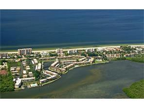 Condo for sale at 4330 Falmouth Dr #307, Longboat Key, FL 34228 - MLS Number is A4187329